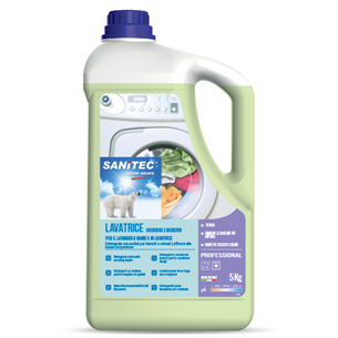 Pesugeel Sanitec Orchid and Musk 4,9 L