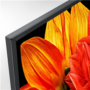 "49"" Ultra HD LED LCD-teler Sony XG83"