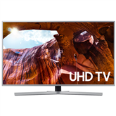 50 Ultra HD 4K LED-телевизор, Samsung