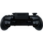 Gamepad Razer Raiju Mobile