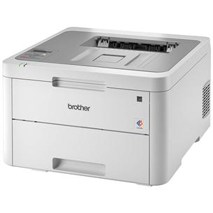 Цветной лазерный принтер HL-L3210CW, Brother