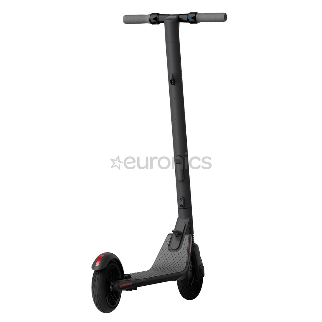 Electric scooter Segway Ninebot Kickscooter ES2