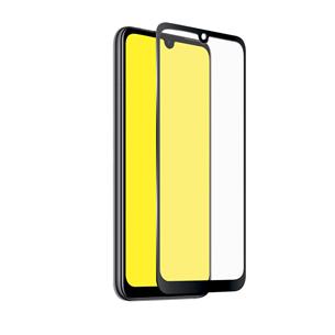 Huawei Redmi Note 7 ekraanikaitseklaas SBS Full Glass