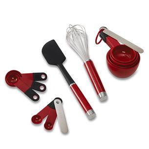 Baking Tool Kit KitchenAid