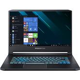 Notebook Acer Predator Triton 500