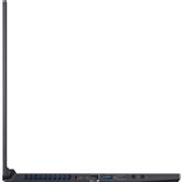 Sülearvuti Acer Predator Triton 500