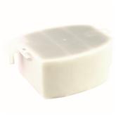 Фильтр для гладильной системы Ixeo, Tefal