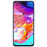 Смартфон Galaxy A70, Samsung / 128 GB