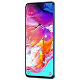 Nutitelefon Samsung Galaxy A70 (128 GB)
