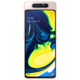 Смартфон Galaxy A80, Samsung / 128 ГБ