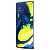 Nutitelefon Samsung Galaxy A80 (128 GB)