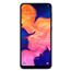 Nutitelefon Samsung Galaxy A10 (32 GB)