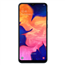 Смартфон Galaxy A10, Samsung / 32 ГБ