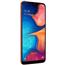 Nutitelefon Samsung Galaxy A20e