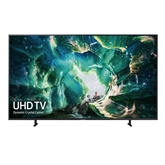 55 Ultra HD LED-teler Samsung