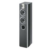 Floor speaker Focal Chorus 615