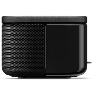 Soundbar 2.1 Sony HT-S350