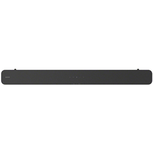 Soundbar 2.1 Sony HT-S350