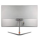 24 QHD LED IPS-monitor Lenovo L24q-10