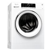 Washing machine Whirlpool (8 kg)