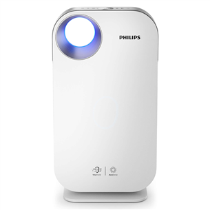 Õhupuhasti Philips Series 4500i AC4550/50