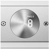 Õhupuhasti Philips Series 4500i