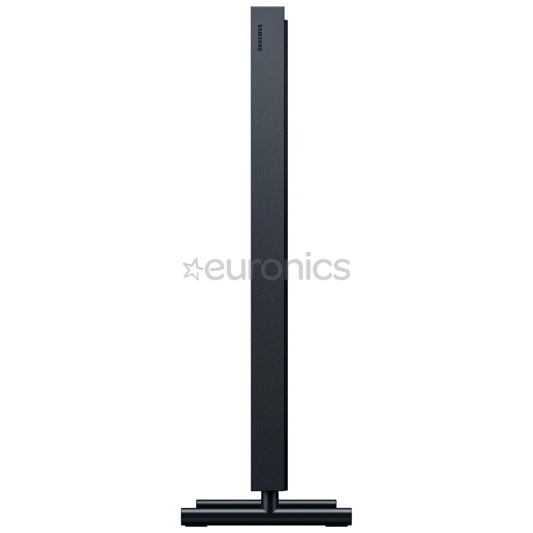 55'' Ultra HD QLED-teler Samsung The Frame