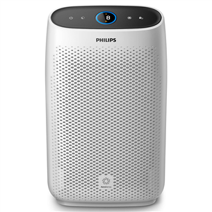 Õhupuhasti Philips Series 1000i AC1214/10