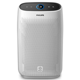 Air purifier Series 1000i, Philips