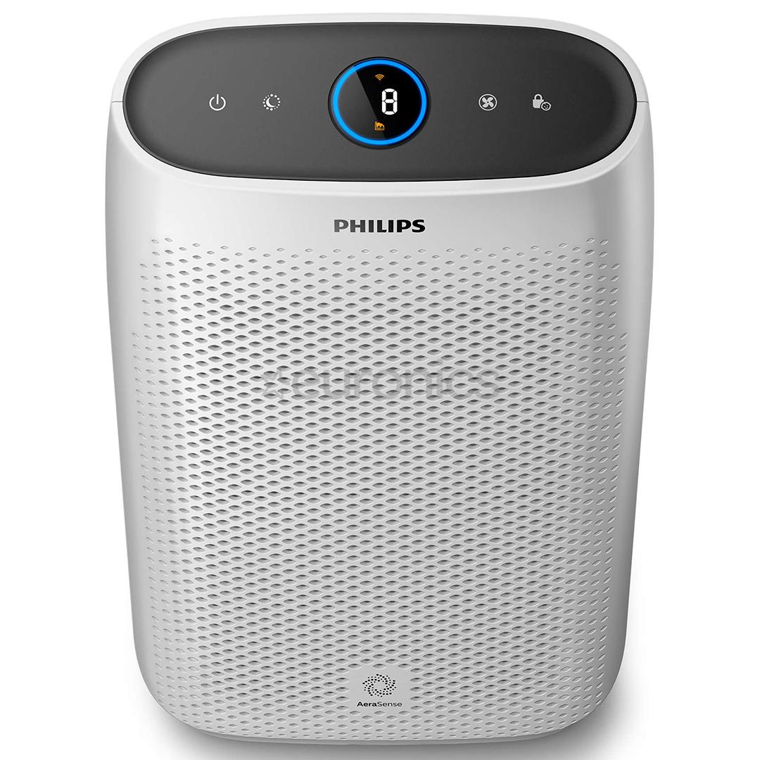 Õhupuhasti Philips Series 1000i