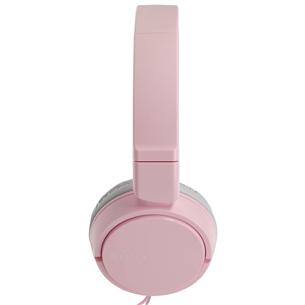 Headphones Sony ZX110