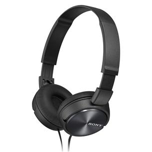 Kõrvaklapid Sony ZX310