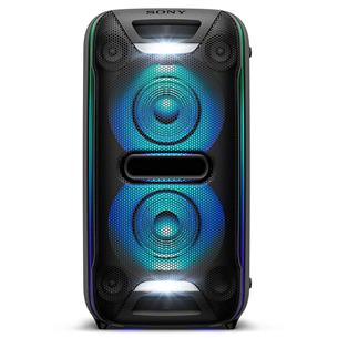 Беспроводная колонка GTK-XB72, Sony GTKXB72.CEL