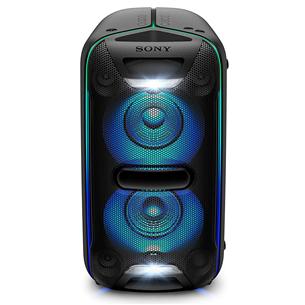 Беспроводная колонка GTK-XB72, Sony