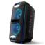 Juhtmevaba kõlar Sony GTK-XB72