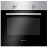 Built-in oven Hansa / 62 L