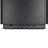 Kodukinosüsteem Bose Lifestyle 650