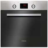 Built-in oven Hansa / 65 L