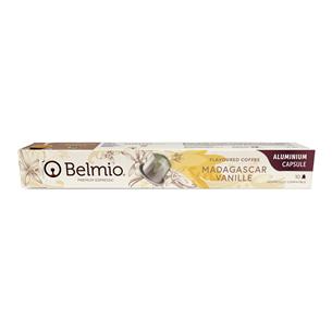 Kohvikapslid Belmio vanilje BLIO31191