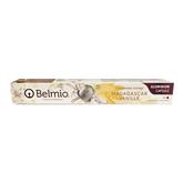 Кофейные капсулы Vanilla, Belmio