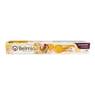 Kohvikapslid Belmio karamell