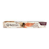 Кофейные капсулы Chocolate, Belmio