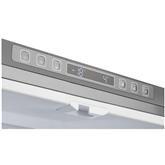 SBS külmik Hisense (178 cm)