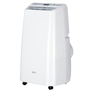 Air conditioner ECG MK124