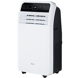 Air conditioner ECG MK104