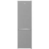 Refrigerator Beko (203 cm)