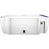 Multi-functional inkjet color printer HP DeskJet 2630