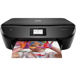 All-in-One inkjet color printer HP ENVY Photo 6230 K7G25B#BHC