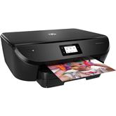 Многофункциональный цветной струйный принтер HP ENVY Photo 6230