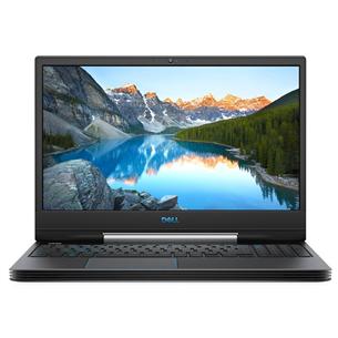 Sülearvuti Dell G5 15 5590
